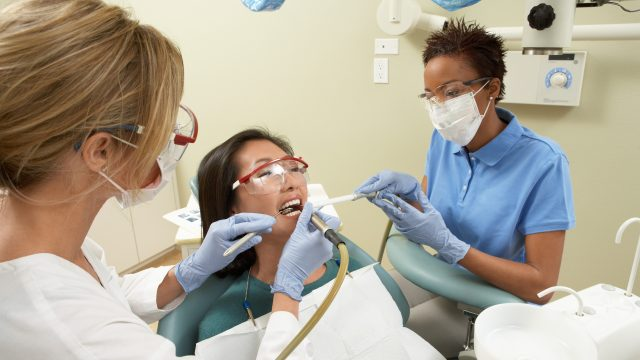 Root Canals: What They Are and How to Prevent Them