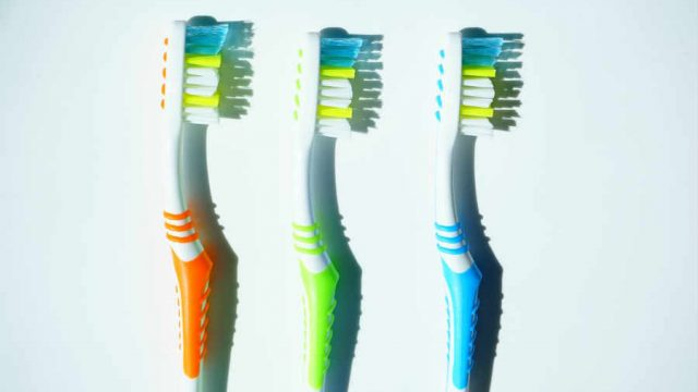 The Importance of Summer Dental Care