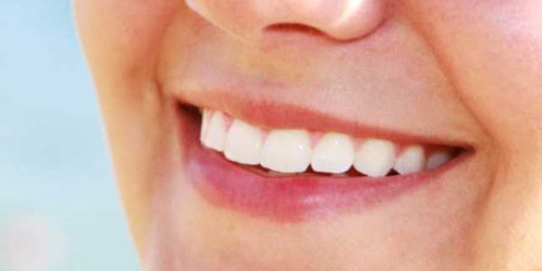 Tips For Preventing Tooth Erosion