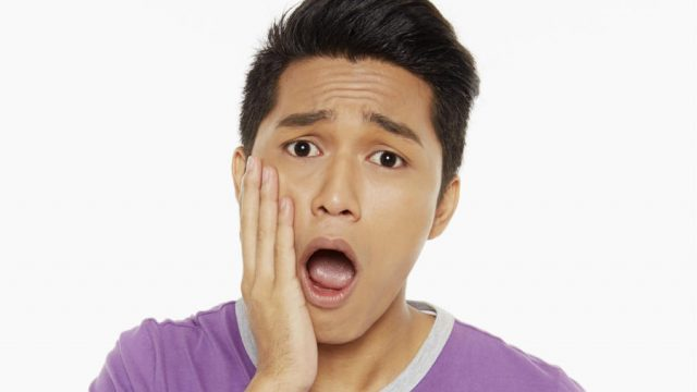 Are Your Wisdom Teeth Ready to be Removed?