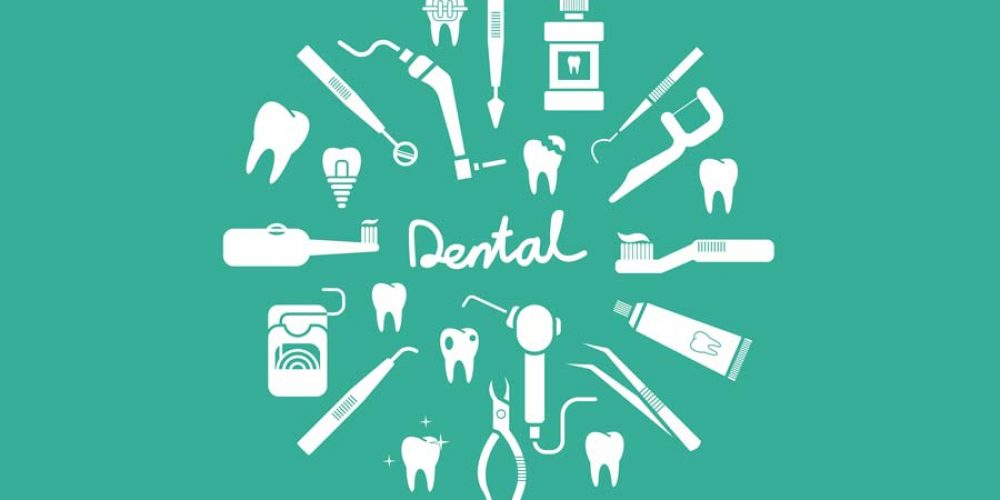 Basic Dental Care—An Overview
