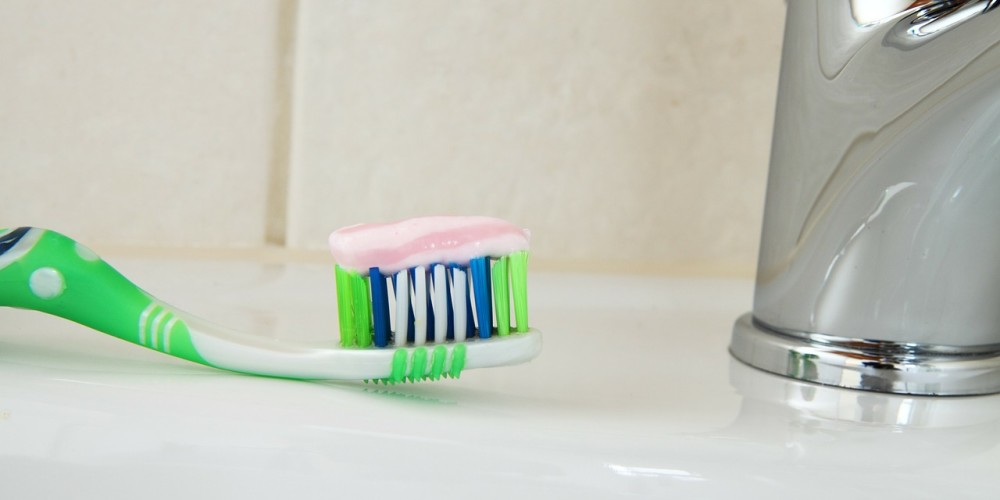 3 Simple Steps to Choosing the Right Toothpaste
