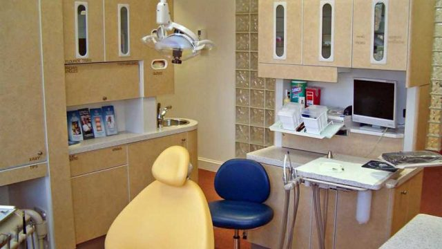 Recognizing The Early Signs Of Gum Disease