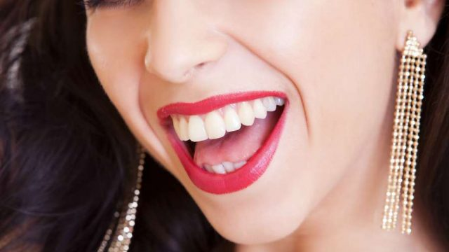 Whitening Your Teeth: What You Should Know