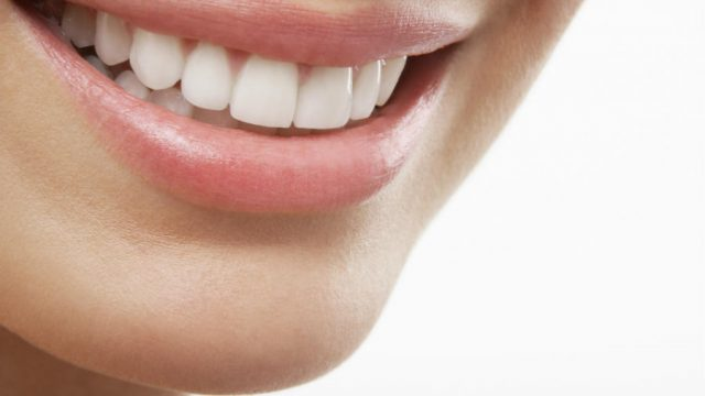 How Your Health & Stress Effect Your Smile