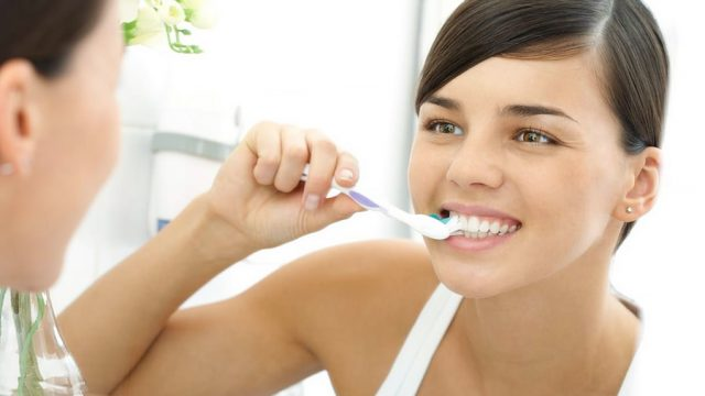 Tips for the Best Oral Hygiene
