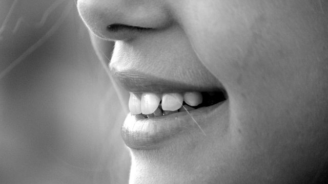 The Top 10 reasons for Tooth Sensitivity