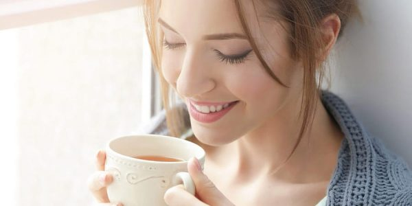 How Tea Can Help Your Teeth <br><span class='secondtitle'>From Your Dentist Office in San Marcos TX</span>