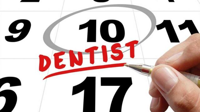 Why It's Important To Visit Your Dentist