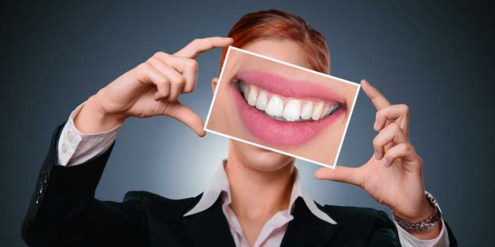 Teeth Bonding At Your Family Dentist In San Marcos