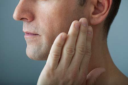 Advanced Dental Procedures: TMJ Treatments